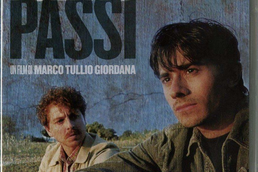 I Cento Passi, il capolavoro di Marco Tullio Giordana