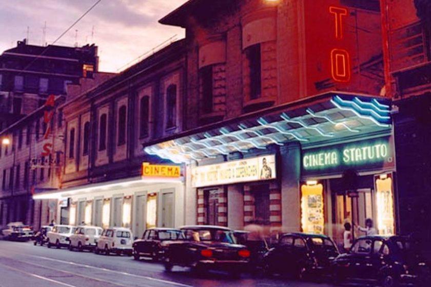 Ferreri, un cinema di qualità per tutti