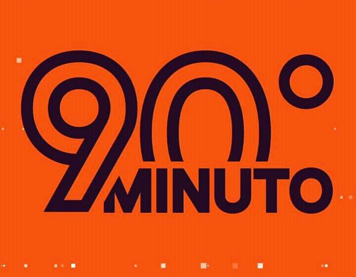 Zeman ci ricasca: ospite a 90° minuto