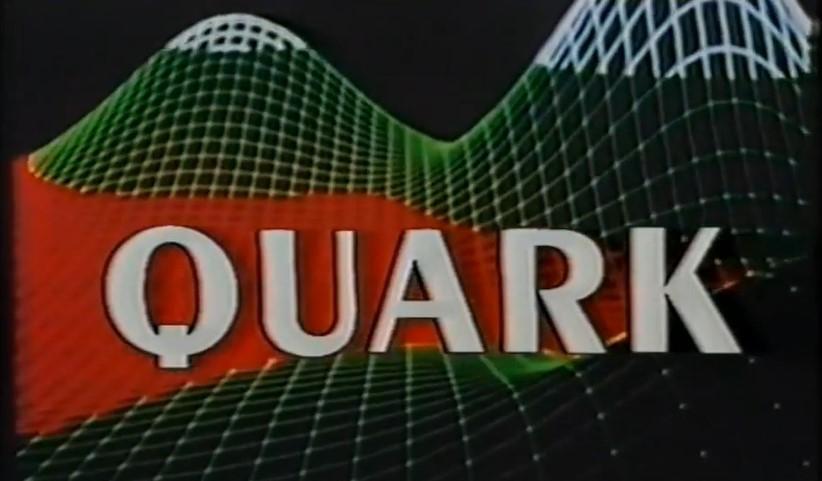 Buon compleanno Quark, il programma di Piero Angela spegne 40 candeline